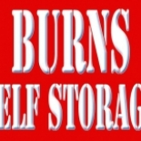 Burns+Self+Storage%2C+Bushnell%2C+Florida image