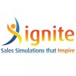 Ignite+Selling%2C+Inc%2C+Herndon%2C+Virginia image