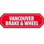 Vancouver+Brake+%26+Wheel+Ltd%2C+Port+Moody%2C+British+Columbia image