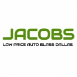 Jacobs+Low+Price+Auto+Glass%2C+Dallas%2C+Texas image