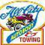 All+City+Auto+Body+%26+Towing%2C+Port+Townsend%2C+Washington image