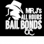 All+Hours+Bail+Bonds%2C+Tavares%2C+Florida image