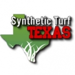 Synthetic+Turf+Frisco%2C+Frisco%2C+Texas image