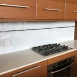 Glass+Kitchen+Backsplash+New+York%2C+Brooklyn%2C+New+York image