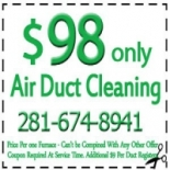 Residential+Air+Duct+Cleaning+Houston%2C+Houston%2C+Texas image