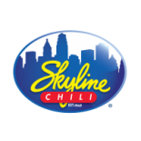 Skyline+Chili%2C+Milford%2C+Ohio image