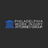 Philadelphia+Work+Injury+Attorney+Group%2C+Philadelphia%2C+Pennsylvania image