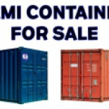 shipping+containers+for+sale%2C+Miami%2C+Florida image