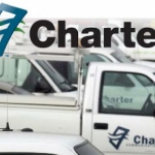 Charter+Spectrum%2C+Leadville%2C+Colorado image