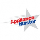 Appliance+Master+Bergenfield%2C+Bergenfield%2C+New+Jersey image