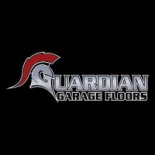 Guardian+Garage+Floors%2CLLC%2C+Smyrna%2C+Tennessee image