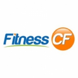 Fitness+CF%2C+Saint+Cloud%2C+Florida image