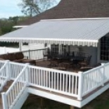 Retractable+Awnings%2C+Miami%2C+Florida image
