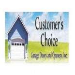 Customer%27s+Choice+Garage+Doors+%26+Openers%2C+Fort+Pierce%2C+Florida image