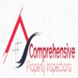 Comprehensive+Property+Inspections%2C+Olathe%2C+Kansas image