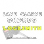 Lake+Clarke+Shores+Locksmith%2C+West+Palm+Beach%2C+Florida image