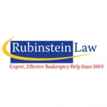 Rubinstein+Law+Firm%2C+Cleveland%2C+Ohio image