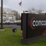 XFINITY+Store+by+Comcast%2C+Medford%2C+Massachusetts image