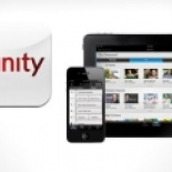 XFINITY+Store+by+Comcast%2C+Avondale+Estates%2C+Georgia image