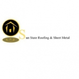 Sun+State+Roofing+%26+Sheet+Inc.%2C+Auburndale%2C+Florida image