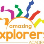 Amazing+Explorers%2C+Winter+Park%2C+Florida image