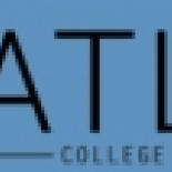 Atlas+College+Marketing+Group%2C+Inc.%2C+Langhorne%2C+Pennsylvania image