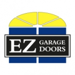 EZ+Garage+Door+Co%2C+North+Versailles%2C+Pennsylvania image