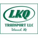 LKQ+Transport+LLC%2C+Warwick%2C+New+York image