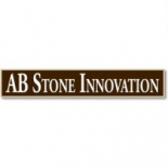 AB+Stone+Innovation%2C+Madison%2C+Alabama image