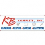 KB+Complete+Plumbing%2C+Heating+%26+Cooling%2C+Inc.%2C+Mission%2C+Kansas image