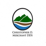 Christopher+D.+Merchant+DDS%2C+Tumwater%2C+Washington image