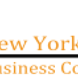 New+York+Business+Consultants+LLC%2C+New+York%2C+New+York image