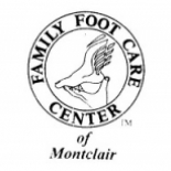 Family+Foot+Care+Center+of+Montclair%3A+Demi+Turner%2C+DPM%2C+Montclair%2C+New+Jersey image