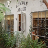 The+Humble+Abode+Spa%2C+West+Hollywood%2C+California image