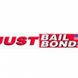 Just+Bail+Bonds%2C+Arlington%2C+Texas image