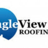 EagleView+Roofing%2C+LLC%2C+Fort+Collins%2C+Colorado image