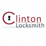 Clinton+Locksmith%2C+Clinton%2C+Maryland image