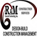 RAM+General+Contracting+%2C+Winsted%2C+Minnesota image