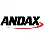 Andax+Industries%2C+Saint+Marys%2C+Kansas image