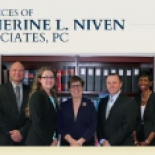 Law+Offices+of+Katherine+L.+Niven+%26+Associates%2C+PC%2C+Harrisburg%2C+Pennsylvania image