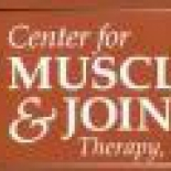 Center+For+Muscle+%26+Joint+Therapy+Inc.%2C+Superior%2C+Wisconsin image