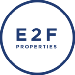 E2F+Properties%2C+White+Plains%2C+New+York image