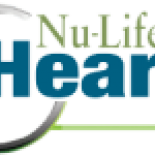 Nu-Life+Hearing+Centre%2C+Bowmanville%2C+Ontario image