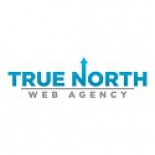True+North+Web+Agency%2C+Gulf+Breeze%2C+Florida image