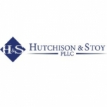 Hutchison+%26+Stoy%2C+PLLC%2C+Fort+Worth%2C+Texas image