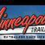 Minneapolis+Trailer+Sales+Inc%2C+Rogers%2C+Minnesota image