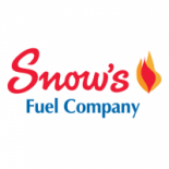 Snow%27s+Fuel+Company%2C+Orleans%2C+Massachusetts image
