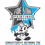Five+Star+Painting%2C+Minneapolis%2C+Minnesota image