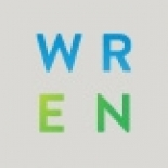 WREN+Apartments%2C+Los+Angeles%2C+California image