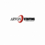 Arvon+Staffing%2C+Virginia+Beach%2C+Virginia image